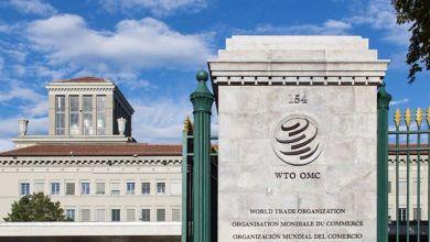 Photo of China quiere mejorar la OMC: Unión Europea