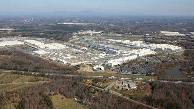 Photo of BMW agrega 15,770 millones a la economía de EEUU cada año
