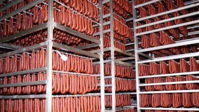 Photo of Tello usa chips electrónicos en cadena de suministros de carne de cerdo