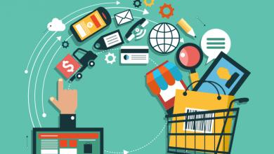 Photo of Crecen 24.8% las ventas minoristas en línea en el mundo: OMC