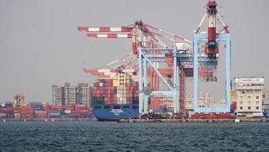 Photo of El crecimiento del comercio disminuirá en 2019