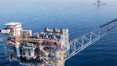 Photo of El peso se apreció tras contrato de coberturas petroleras