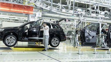 Photo of Se reconocerán estándares automotrices europeos en el TLCAN: Guajardo