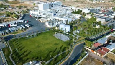 Photo of Bafar invierte 1,432 mdp para su expansión