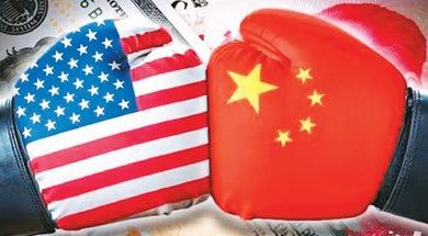 Photo of China espera conversar sobre guerra comercial en septiembre