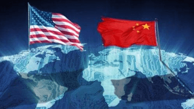 Photo of China y EU avanzan en solución de guerra comercial