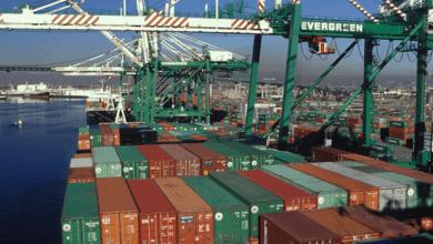 Photo of Estados Unidos dispara medidas antidumping