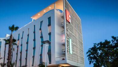 Photo of Fiesta Inn posee 36% de participación de mercado en México