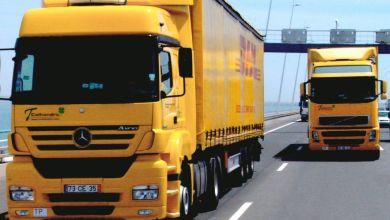 Photo of DHL, UPS, FedEx y RedPack invierten en paquetería en México