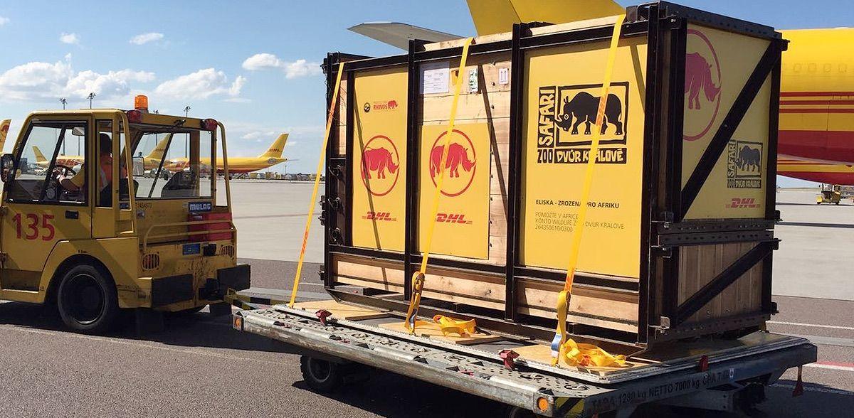 En México se realizan alrededor de 190 millones de envíos por año, lo que representa un gasto de 220,000 millones de pesos en logística, operación y almacenamiento, según datos de la Asociación Mexicana de Mensajería y Paquetería A.C. (AMMPAC).