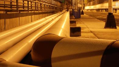Photo of Pemex Logística reduce servicios de transporte