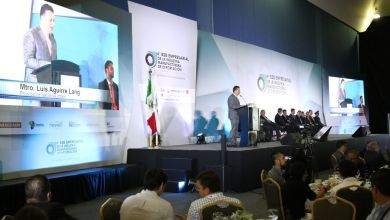 Photo of Index pide acelerar mayor contenido nacional de exportaciones