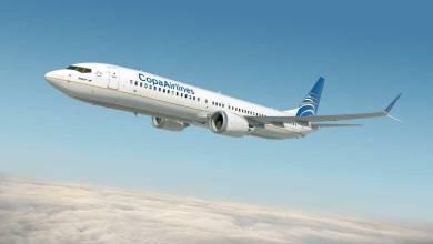 Photo of Copa Airlines adquirirá siete aviones en 2018