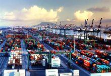 Canadá otorga preferencias arancelarias a países como México, Estados Unidos y Japón.