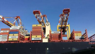 Photo of AMLO planea subir contenido nacional en exportaciones