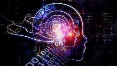 Photo of ¿Cómo Baidu usa la Inteligencia Artificial?