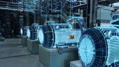 Photo of Siemens aumenta gastos en investigación y desarrollo