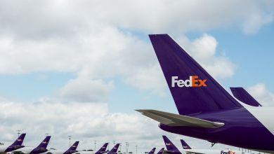 Photo of FedEx compró 18 aviones Boeing nuevos