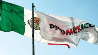 Photo of ProMéxico arrancará Hecho en México B2B Marketplace