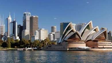 Photo of El CPTPP está por arrancar: Australia lo ratifica