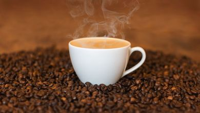 Photo of Nestlé proyecta producir 33,000 toneladas de café en nueva planta