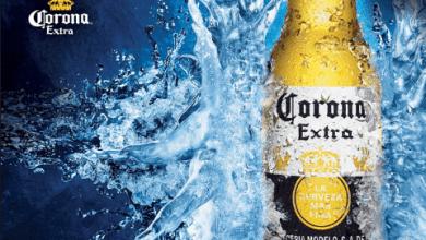 Photo of Cerveza Corona duplica ritmo de crecimiento en EU: Constellation Brands