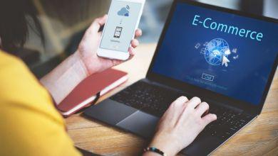 Photo of El T-MEC prohíbe aranceles a videos, software y juegos electrónicos