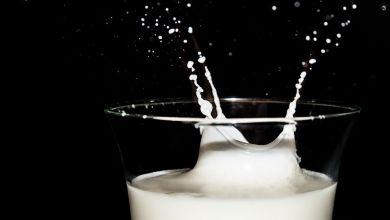 Photo of México desplazará a Rusia como 2do importador de leche