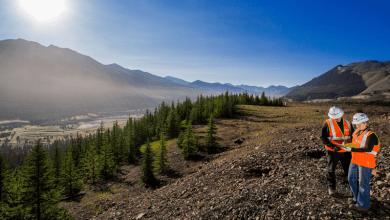 Photo of Los 10 principales proyectos de minería de cobre del mundo