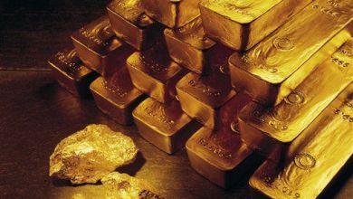 Photo of México y Perú lideran clúster de los metales preciosos