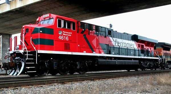 Las operaciones de la División Transporte de Grupo México se integran en Grupo México Transportes (GMXT), de la cual Grupo México mantiene el 69.96%.