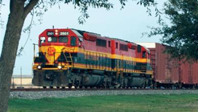 Photo of Afecta bloqueo a trenes transporte de miles de toneladas desde Lázaro Cárdenas