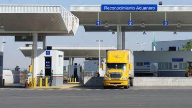 Photo of El T-MEC impacta a las aduanas de México