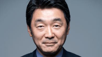 Photo of Takeshi Ishida es nuevo presidente de Sony México