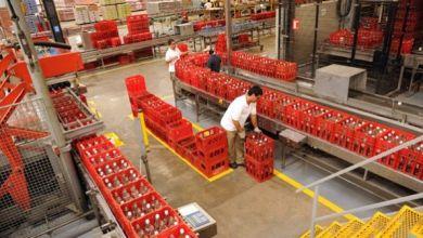 Photo of La alta dependencia de Coca-Cola Femsa con The Coca-Cola Company