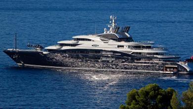 Photo of Fincantieri lidera construcción de cruceros en el mundo