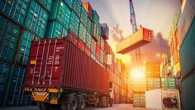 Photo of Bajarán importaciones y exportaciones de México en 2019: Comce