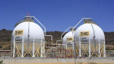 Photo of IEnova alista terminal de almacenamiento para Valero Energy en Veracruz