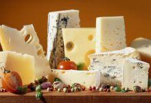 Photo of EU aplicaría aranceles a las importaciones de vinos y quesos de Francia