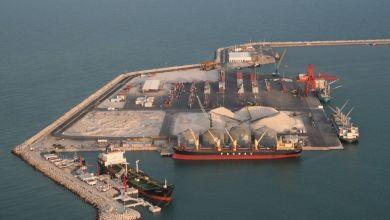 Photo of Gobierno de AMLO impulsará expansión del puerto Progreso