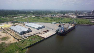 Photo of Ampliarán los puertos de Salina Cruz y Coatzacoalcos