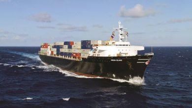 Photo of México reduce plazos para permisos de importación