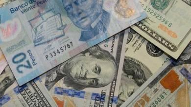 Photo of El peso se mantiene estable en tres sesiones