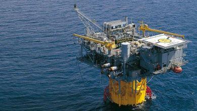 Photo of Eni programa inversiones por $US 480 millones en México