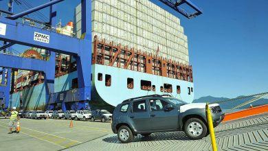 Photo of México y Brasil vuelven al libre comercio de autos