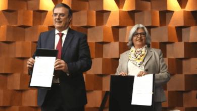 Photo of La Secretaría de Economía se coordina con el CCE y el Comce
