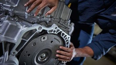 Photo of Remanufactura automotriz ofrece oportunidades para México