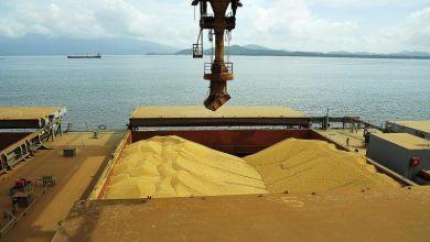 Photo of Brasil analiza liberalización comercial de México