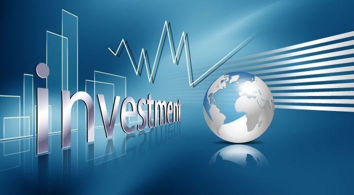 SelectUSA fue creado en 2011 para promover inversiones.