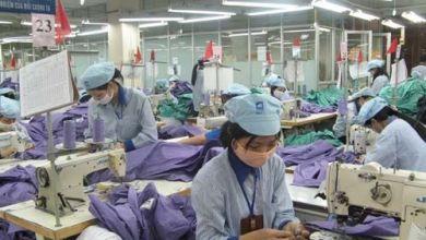 Photo of México inicia desgravación textil con Vietnam
